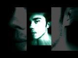 Воспоминания о Марни | Вспоминая Марни | Omoide no Marnie | When Marnie Was There - HD 720p (Shoker and Emeri) [LE-Production]