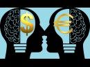 7 умных мыслей как заработать больше денег Как стать богаче и увеличить свой доход