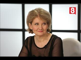 Пионерское шоу. Выпуск 216 Татьяна Пальцева