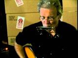 Ray Bonneville-