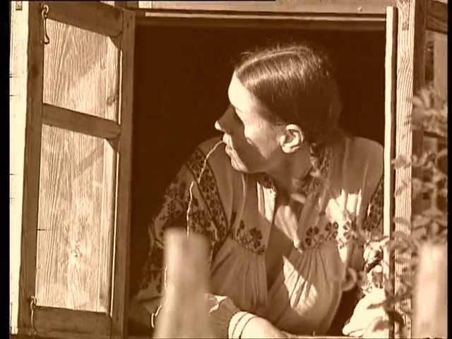 Лявоны - Мілая дзяўчына (БТ, 1996)