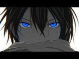 AniDub Noragami - 12 серия Озвучка Ancord, Jam &amp Trina D