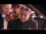 Бетховен - Концерт для фортепиано с оркестром №2 - Михаил Плетнев (2006)
