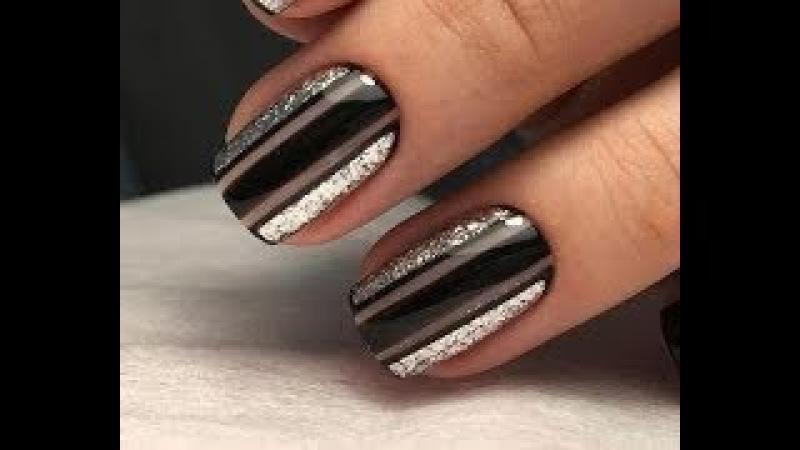 Нови ЛЕСНИ идеи за маникюр✔ New EASY ideas for manicure✔ The Best Nail Design