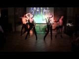 Kazaky - love (cover version)