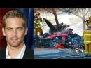 Суд признал Porsche невиновной в гибели актера Пола Уокера