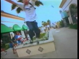 Blink-182 - M+M's Origianl Video 1994