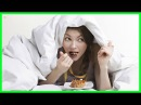 4 Foods You Should NEVER Eat Before Bed Best Home Remedies