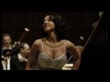 Khatia Buniatishvili Beethoven Piano Concerto No 1 in C major Op 15