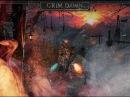 Grim Dawn Диверсант