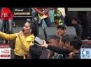 Susi Ngapak Full Album Live Green Mulia Waterpark Banyumas OKTOBER 20177