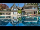 The Gables Estate, presented by Greg Carros David Hung -