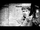 Самый первый фильм ГОССТРАХА Бедняку впрок - кулаку в бок (1923) СССР