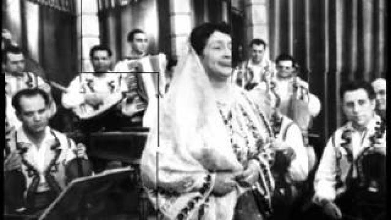 Maria Lataretu - Usor puiule usor