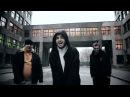 Vendetta ft Восточный Округ - Пополам
