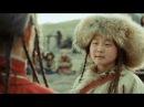 Как выбирать жену? Советы отца Чингисхана