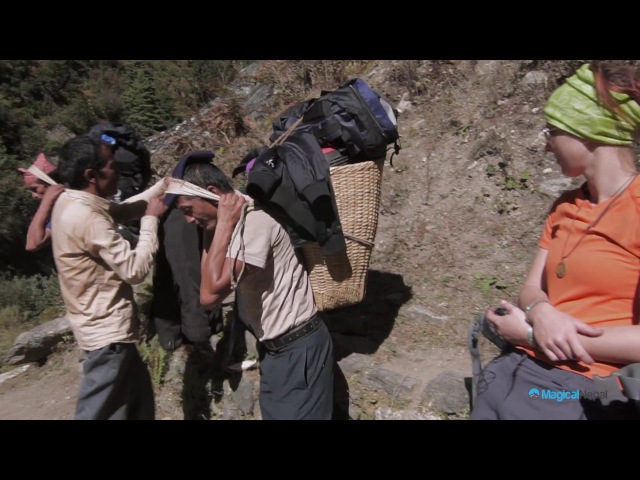 Our own story of Tsum valley from Manaslu circuit and Tsum valley Trekking   Magical Nepal