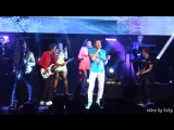 Duran Duran-I Don t Want Your Love.(Live in Fox Theatre, Oakland, CA, 07.07.2017.) Video by Baby.J.