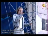 Данко - Малыш ( Прорыв 2000 )