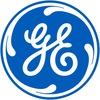 GE Russia/CIS