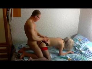 Ебля русских проституток на камеру фото 735-71