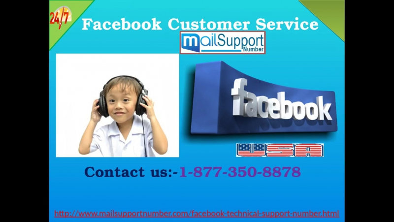 How to Delete Comment on FB? Dial Facebook Customer Service 1-877-350-8878
