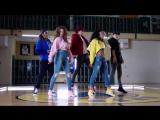 Power Rangers !llMind Remix
