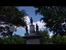 Texas State Capitol -