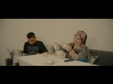Shoxrux - Ota-ona - Шохрух - Ота-она - YouTube.MP4