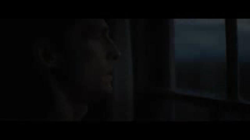 Интерстеллар — Русский трейлер (2014)_low