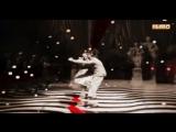 Билл Хейли- Рок круглые сутки (клип)