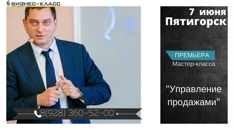 DflgjyvjhFM.jpg