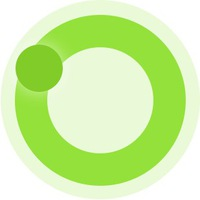 Логотип Соляная пещера / Тамбов / Точка здоровья