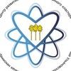 Центр развития ядерного инновационного кластера