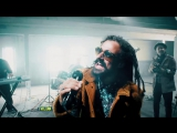 Klub Ft. Dread Mar I - El p