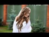 Лейся, Песня - Обручальное Кольцо (Дискотека 70 Х)