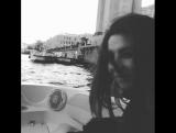 Instagram. Анна Плетнева