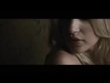 Freemasons feat Bailey Tzuke - Uninvited (Official video)