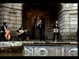 Georg Philipp Telemann - Quatuor Parisien N12 (Chaconne) Il Giardino Armonico