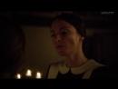 Институт Роузвуд 2017 720p HD
