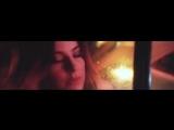Ани Лорак-Ты ещё любишь ПРЕМЬЕРА 2017