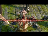 📢Погружаемся в мир Middle-earth: Shadow of War