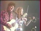 Группа АДО - Пассажир (live, 1989 год) - YouTube