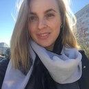 Ксения Белошенко фото #43