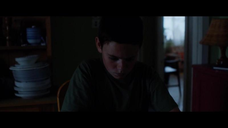Каменное сердце / Hjartasteinn (2016) (драма)