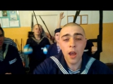 banda chrips - army shit 😁