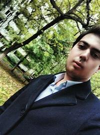 Мухамеджанов Рустам