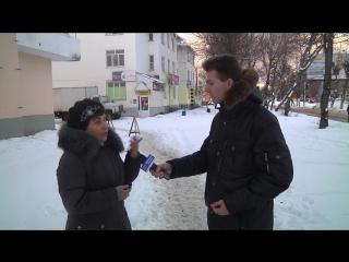 Новости оn-line. 20.01.17, 12:25