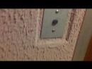 Электрические лифты (КМЗ-1991 г.) грузовой 500 кг, пассажирский 320 кг