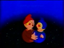 Рекламный блок (ТВ-6, 01.04.1998) 1